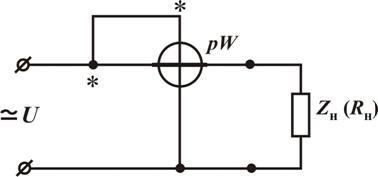 Схему сбора продукции скважин 442